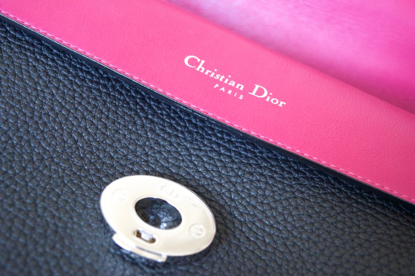 Be Dior